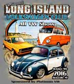Long Island Volkswagen Club